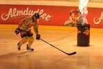 Saison 2010 / 2011 - 2010-12-05 Vienna Capitals - EHC Black Wings Linz